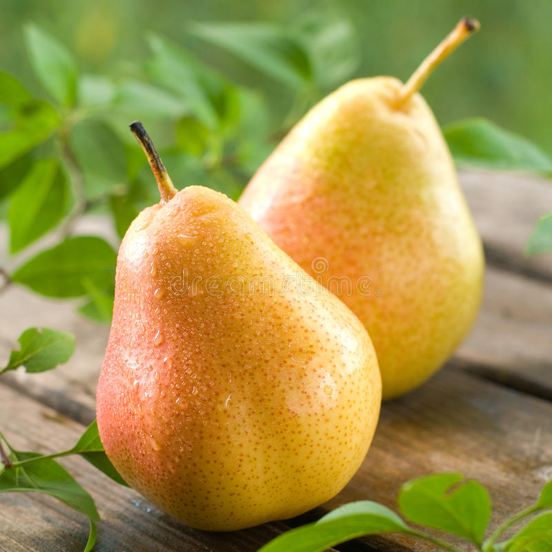 Download Pears Stock Photos - Image: 26352773