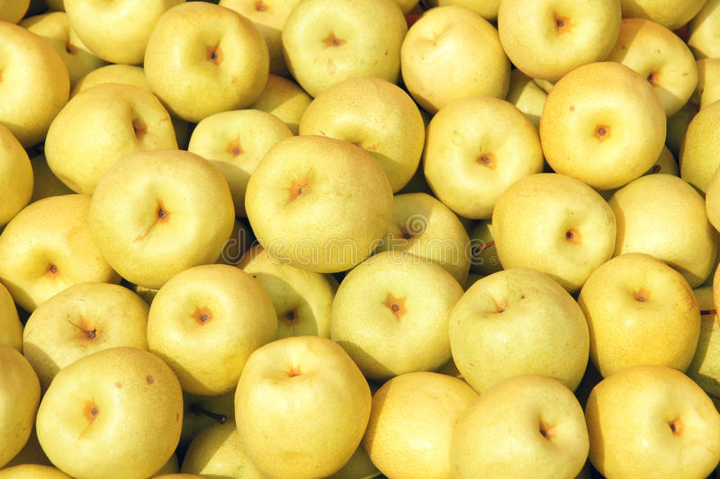Download Pears stock image. Image of background, food, fruits - 26737629