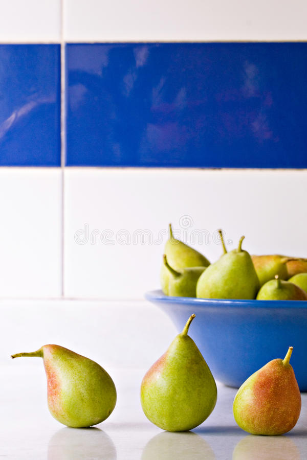 Download Pears Stock Photo - Image: 29030190