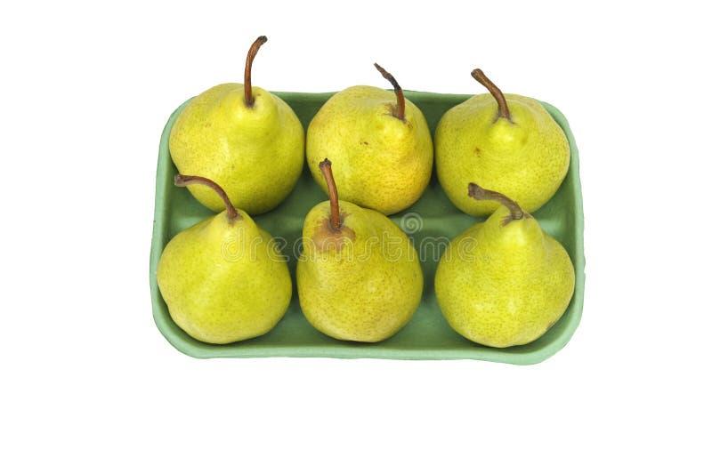pears sex arkivfoton