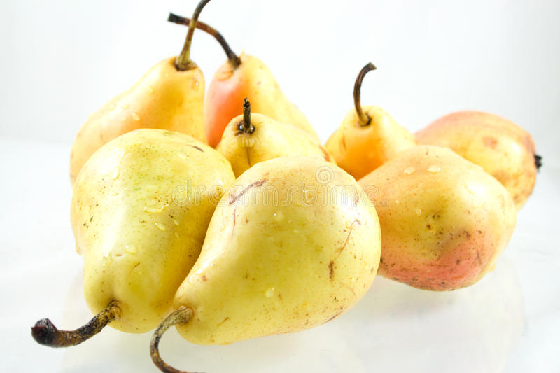 Download Pears Stock Images - Image: 35005554