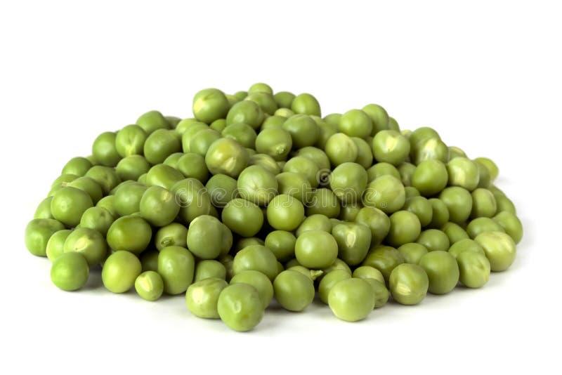 Download Peas stock photo. Image of snap, heap, horizontal, eating - 15791384