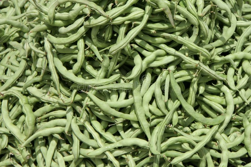 Download Peas Stock Photography - Image: 3539022