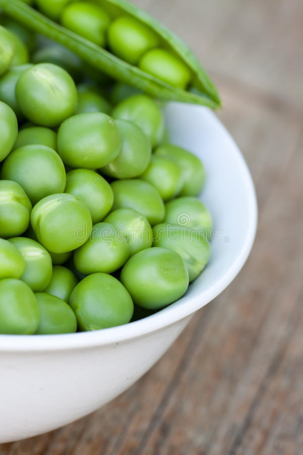 Download Peas stock image. Image of tannin, vegetables, tryptophan - 32443539