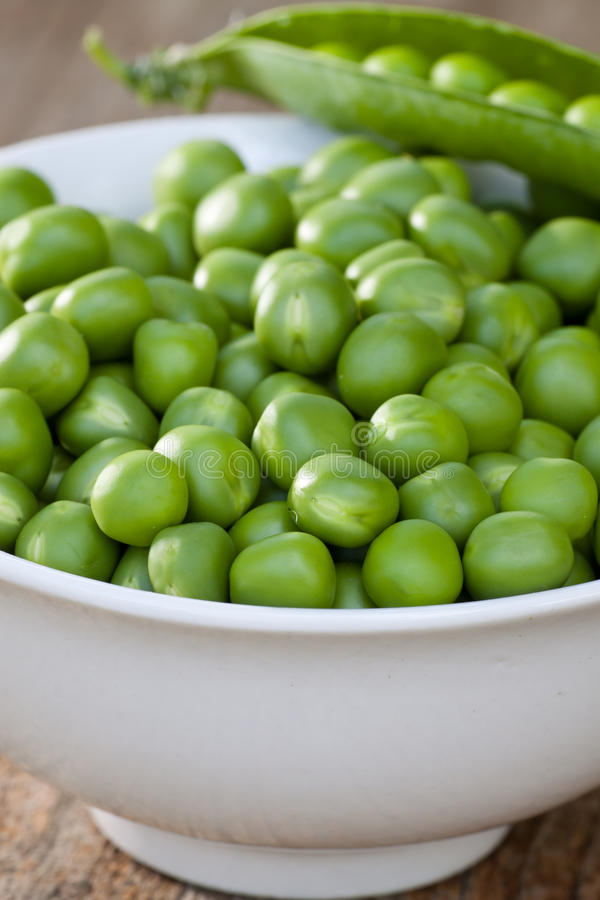 Download Peas Royalty Free Stock Photography - Image: 32443597