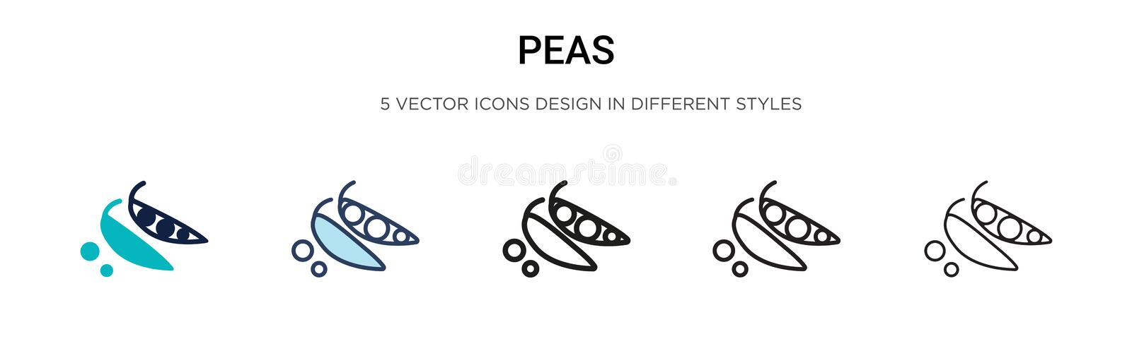 Instant Download - Two Peas in a Pod Clipart for Scrapbooking, Card Making,  Personal and Commercial | Can dogs eat, Clip art, Toxic foods for dogs