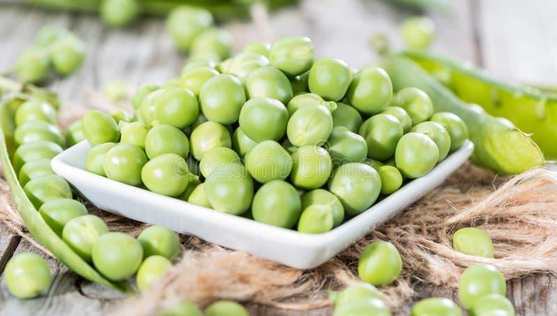 Download Peas stock photo. Image of eating, season, heap, healthy - 39515408