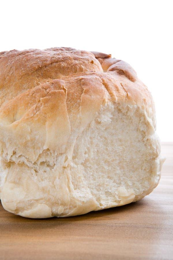 Peasant Bread royalty free stock image