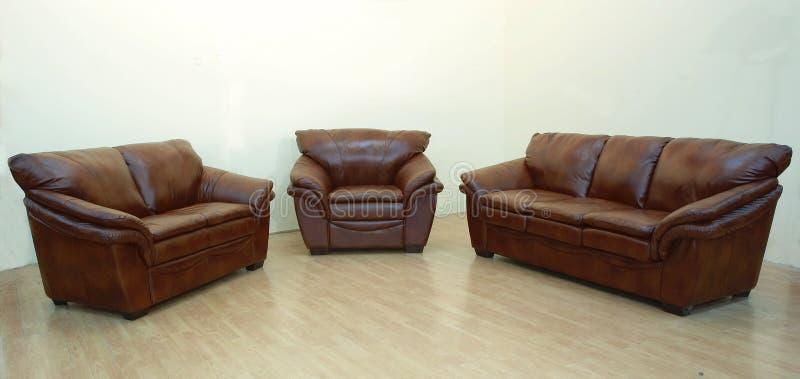 Peau furniture02 photo libre de droits