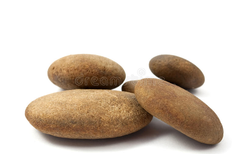 Download Pebble stock image. Image of concepts, objects, mineral - 16601785