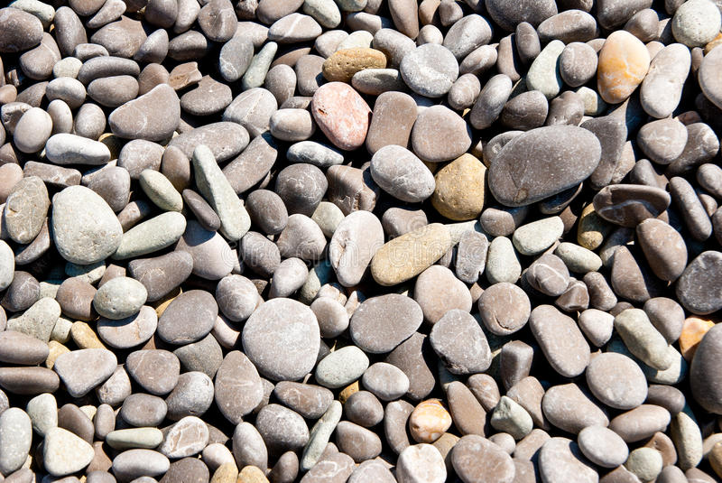 Download Pebble stock image. Image of stone, nature, elements - 26821961