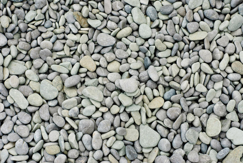 Download Pebble  as  nature stock photo. Image of shui, boulder - 26916330