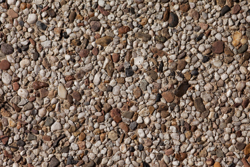 Pebble background. Close up of pebble background stock photos