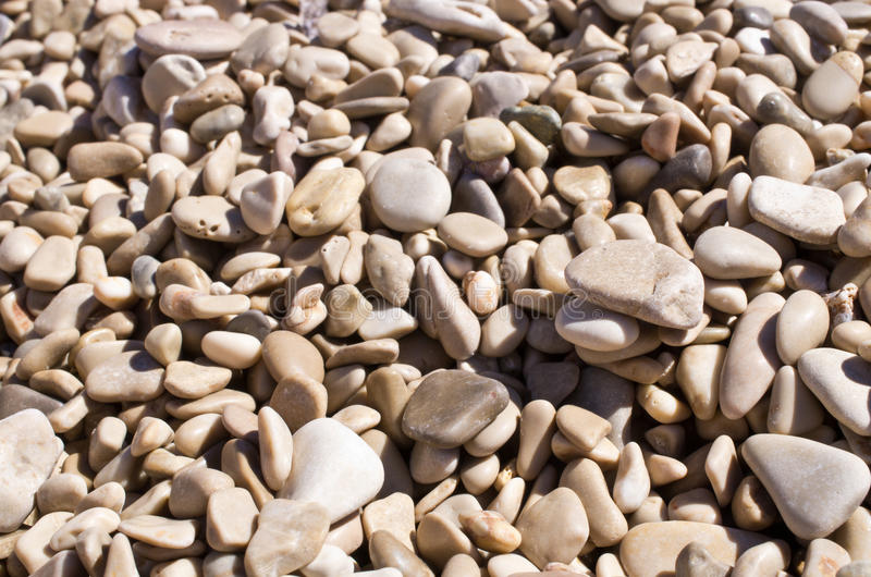 Download Pebble background stock photo. Image of background, coast - 35248244