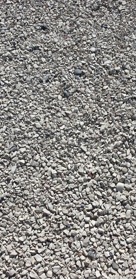 The pebble. Background wall. Abstract. Texture stock photography
