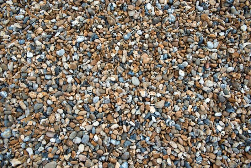 Download Pebble Beach stock photo. Image of shape, shale, shingle - 38408272