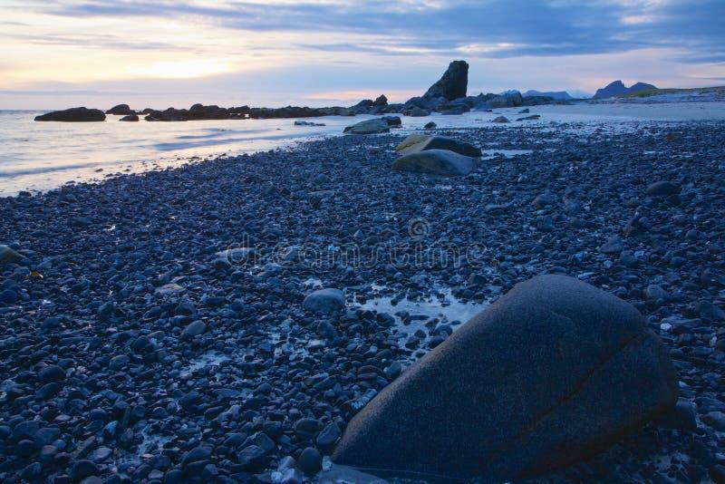 Download Pebble Beach Royalty Free Stock Photos - Image: 31883708
