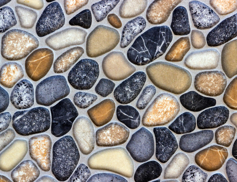 Download Pebble stock photo. Image of background, brick, modern - 33247606