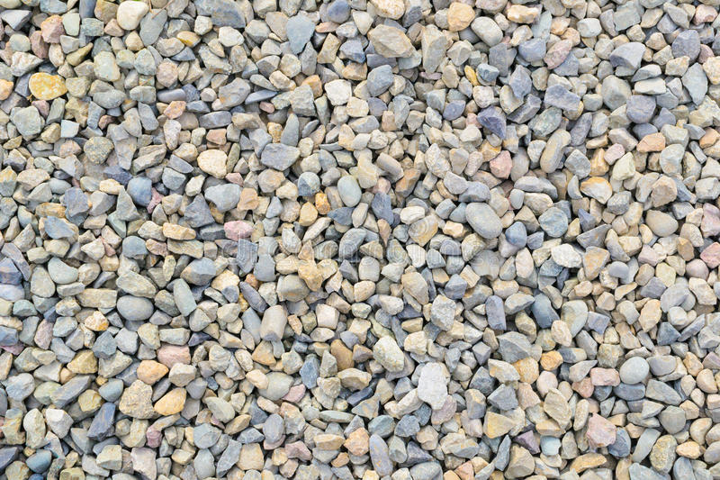 Download Pebble stock image. Image of outdoor, round, mineral - 30567071