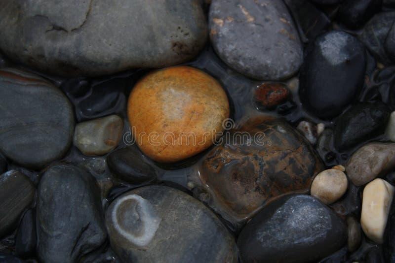 Pebble, Rock, Material, Gravel Free Public Domain Cc0 Image