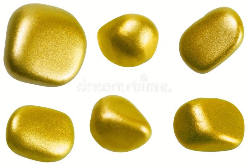 Download Pebble set stock image. Image of design, build, bright - 28455221
