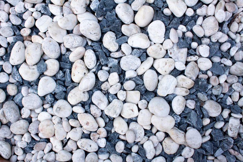Download Pebble stock photo stock photo. Image of abstract, concrete - 24325688