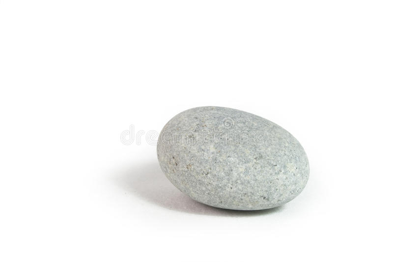 Pebble stone royalty free stock images