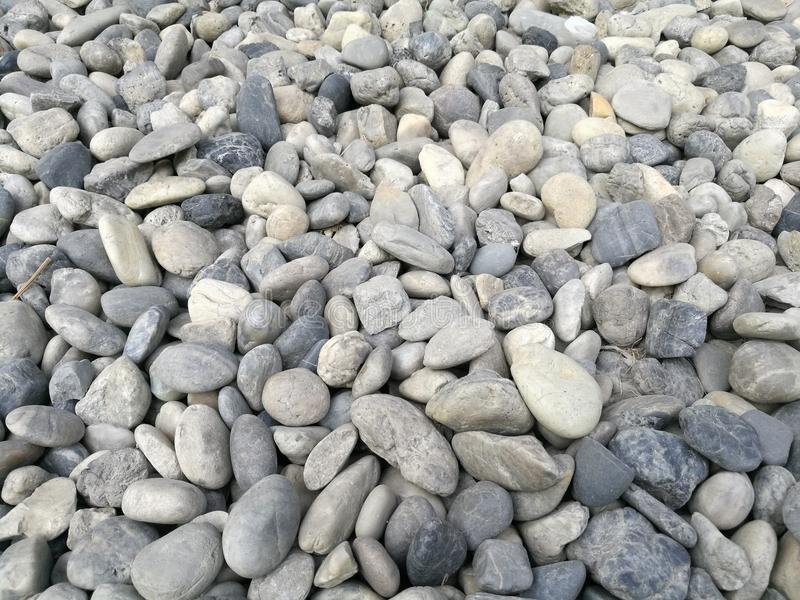 Pebbles And Stones For Gardens Pebble stone background outdoor natural river white grey rock download pebble stone background outdoor natural river white grey rock pebble small size abstract workwithnaturefo