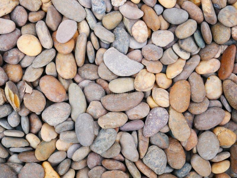 Pebble stone background, aroma stone in nature garden. Pebble stone pattern.pebbles beach stone outdoor garden , rock sand nature background stock photos