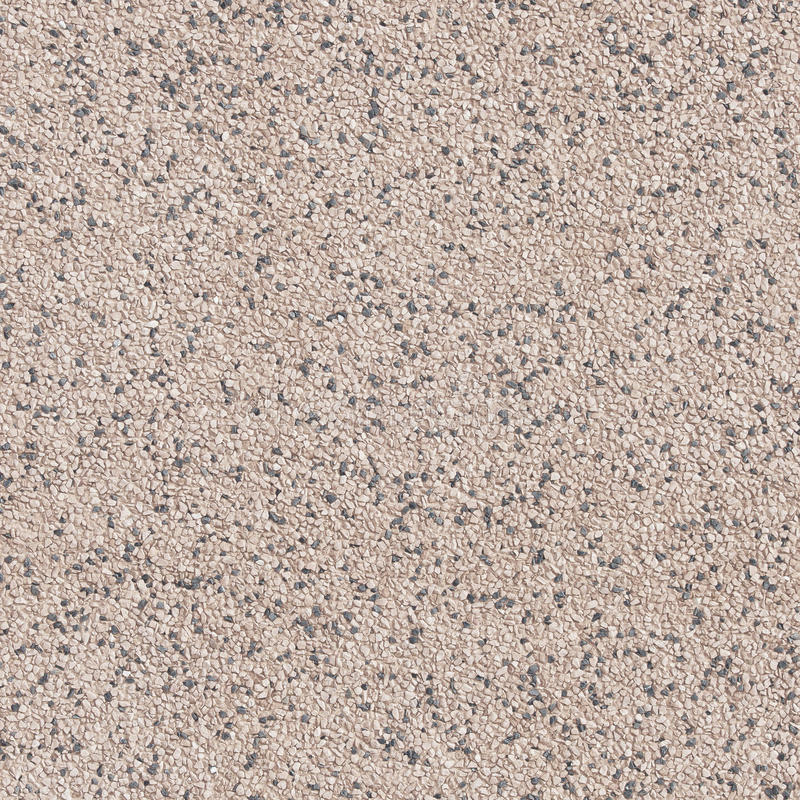 Pebble stone tile surface background. stock images