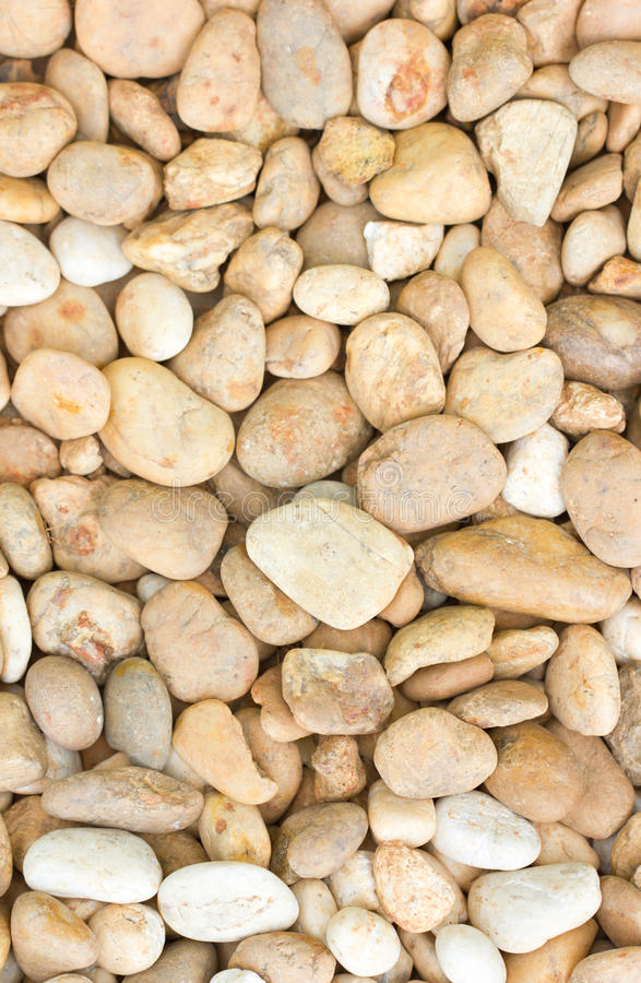 Download Pebble Stones. stock photo. Image of backdrop, abstract - 37511434