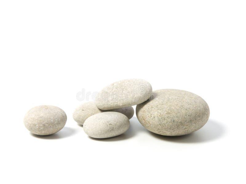 Download Pebbles stock image. Image of pile, rocks, pebbles, harmony - 10272195