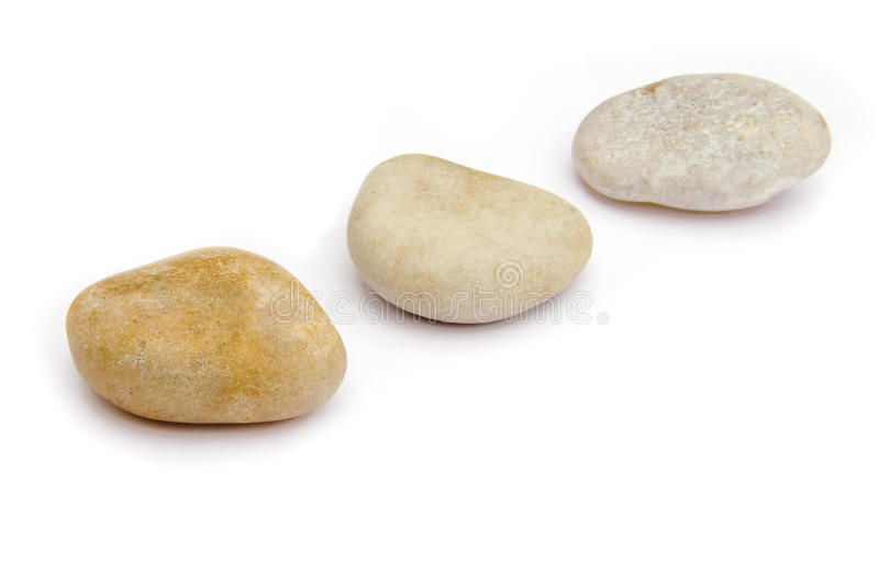 Pebbles (focus on first)