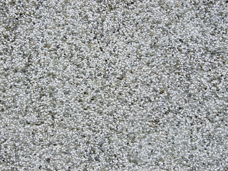 Download Pebbles mosaic stock image. Image of built, background - 4124139