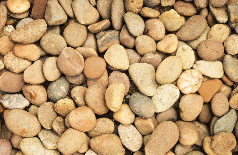 Download Pebbles Texture Or Background. Stock Image   Image Of Abstract,  White: 69623089