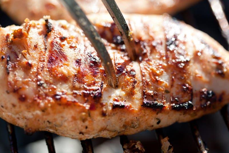 Cmo cocinar pechugas de pollo: 10 pasos con fotos