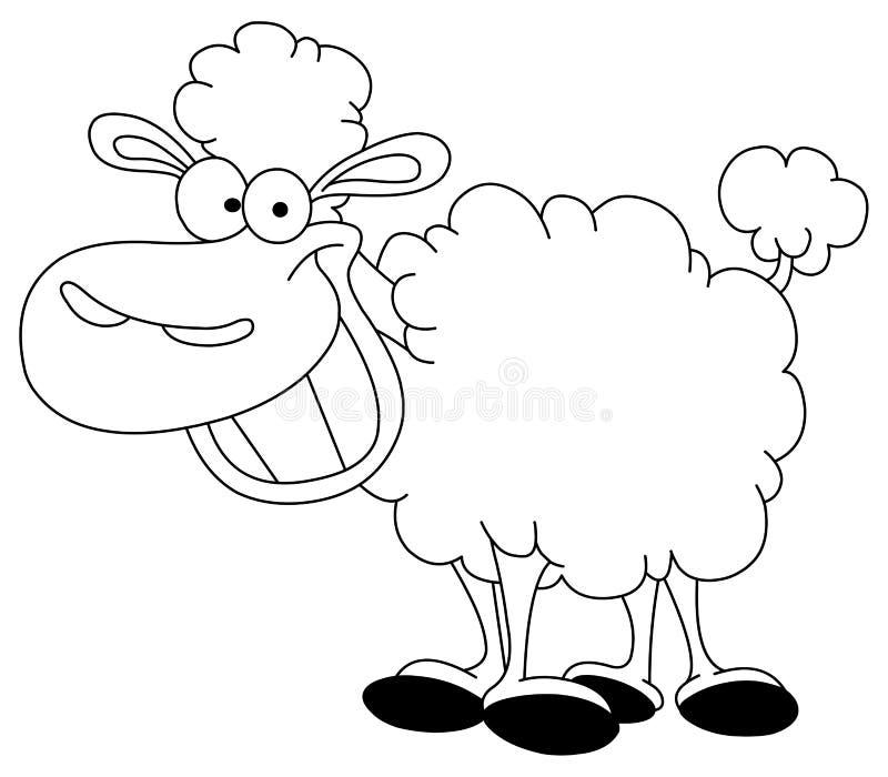 Pecore descritte
