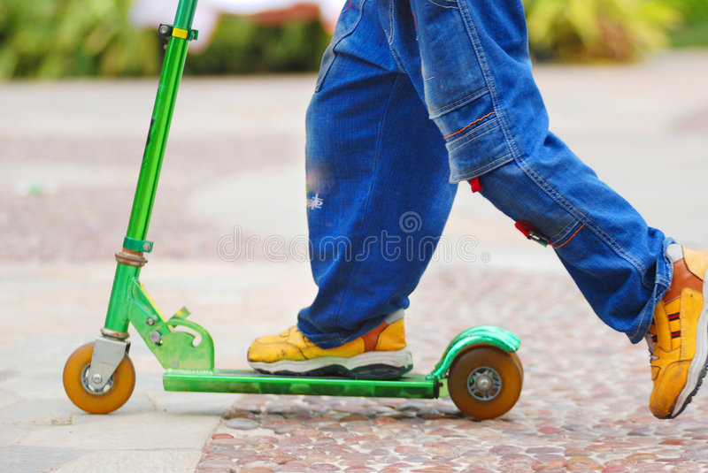 Download Pedal Cycle Stock Photos - Image: 4663583