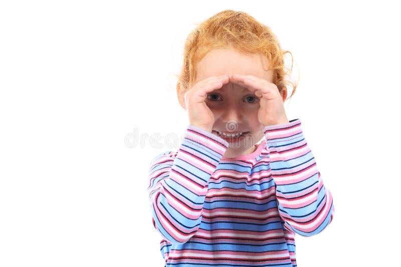 pediatrik arkivbilder