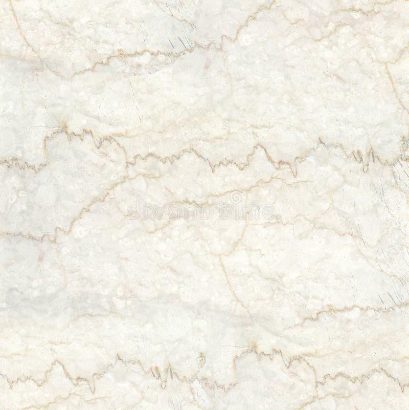 Pedra de mármore natural fotos de stock