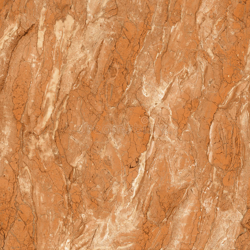 Pedra de mármore natural fotografia de stock