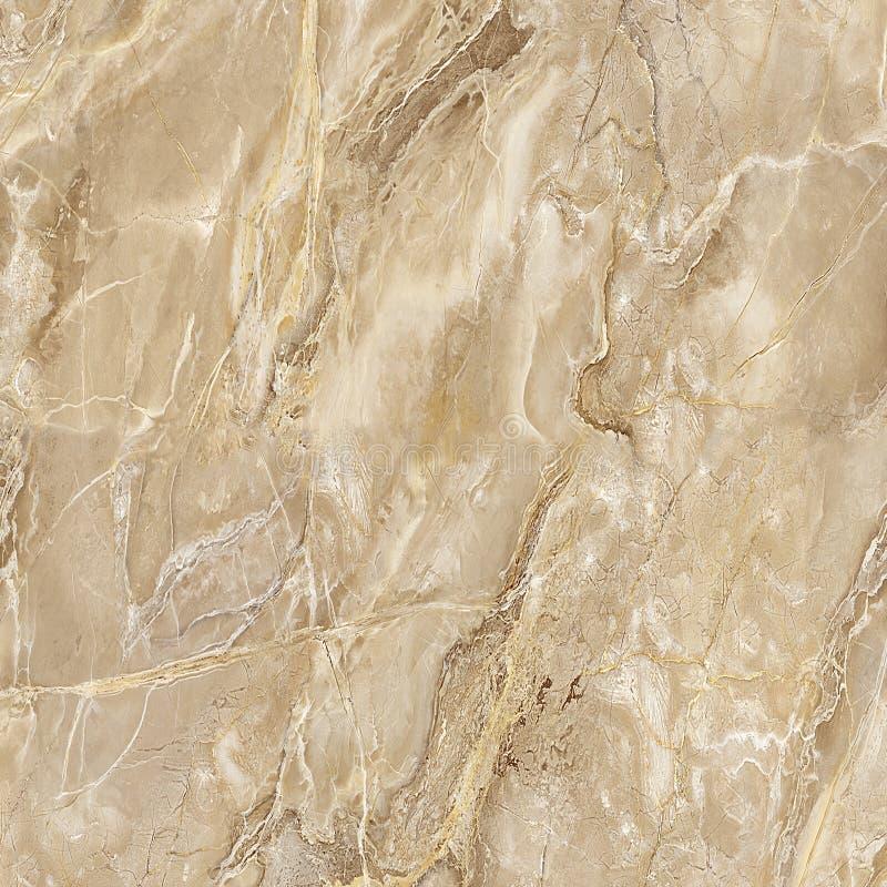 Pedra de mármore natural imagens de stock