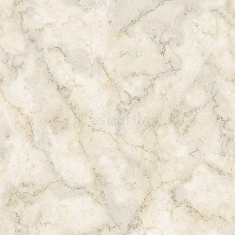 Pedra de mármore natural imagem de stock