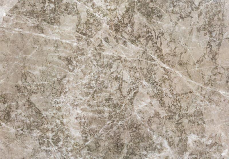 Pedra de mármore natural real fotos de stock royalty free