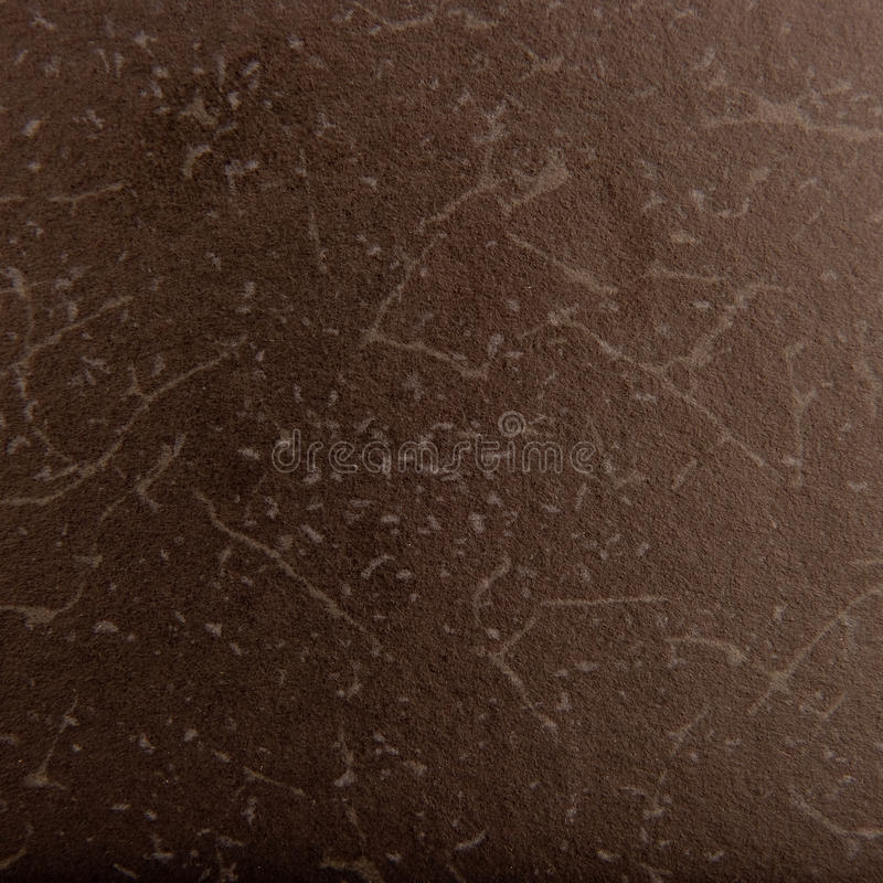Pedra de mármore preta imagens de stock royalty free