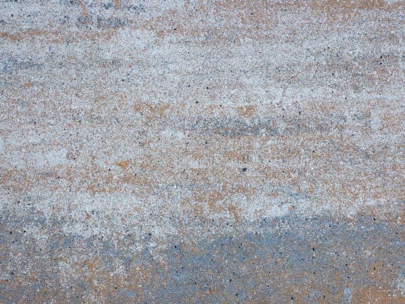 Pedra de pavimentação no olhar retro imagem de stock royalty free