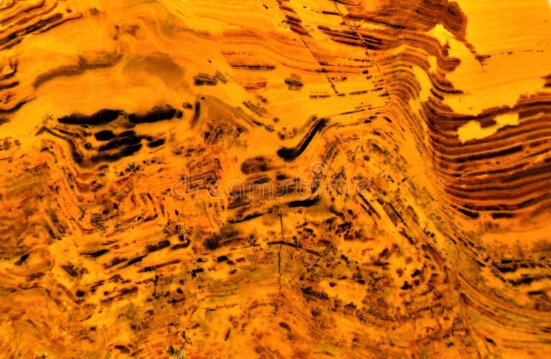 """Pedra do ônix, fundo de mármore do grunge Uma característica distintiva da textura do †do ônix"""" sua cor listrada, usada na joia fotos de stock"""