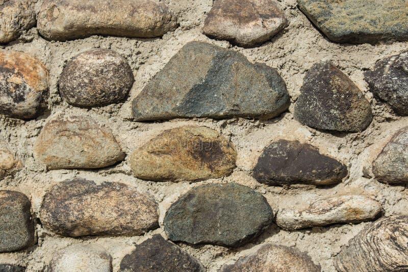 Pedra do emplastro imagem de stock