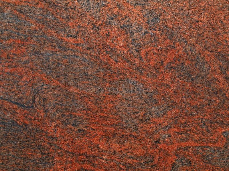 Pedra do granito foto de stock royalty free