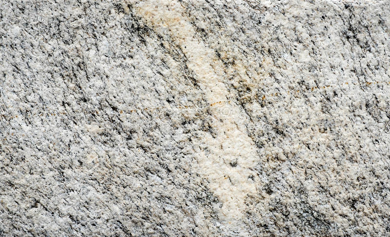 Download Pedra Do Grunge, Fundo Da Textura Imagem de Stock - Imagem de pedra, outdoor: 65580391
